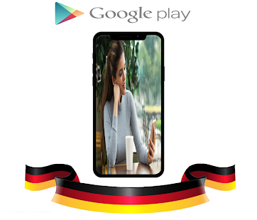 تعارف ارقام بنات ألمانيا