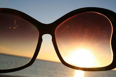 Sun Glasses di Mescalitos
