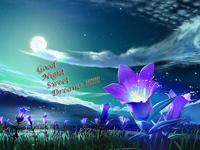 Good night wallpapers android apps on google play good night wallpapers screenshot thumbnail voltagebd Gallery