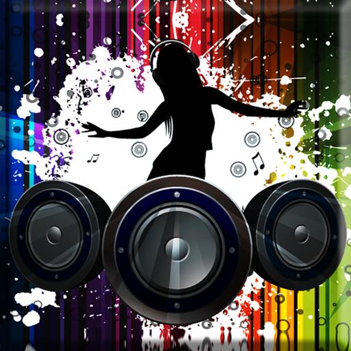 Loud DJ Remix ringtones - Apps on Google Play