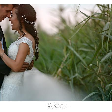 Düğün fotoğrafçısı lokman gülmez (lokmangulmez). Fotoğraf 10.01.2017 tarihinde
