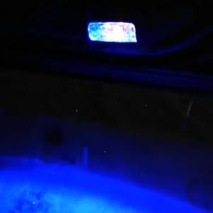 マークX GRX135 プレミアムfourのカスタム事例画像 あっきーさんの2020年02月16日17:59の投稿