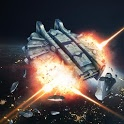 Valerian: City of Alpha icon