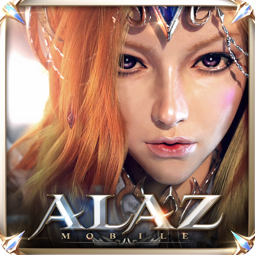 Download ALAZ天翼之戰