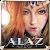 ALAZ天翼之戰 file APK Free for PC, smart TV Download