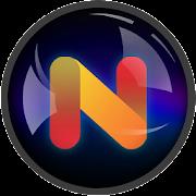 Nixio – Icon Pack