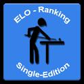 ELO Rank icon