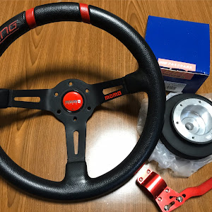 86  GT Limitedのカスタム事例画像 コマモン@ZN6さんの2020年02月01日22:14の投稿