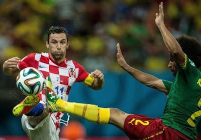 Le Cameroun a-t-il truqué un match du Mondial ?