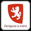 Zaragoza a Mano icon