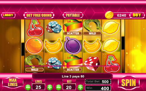 888 casino hack download