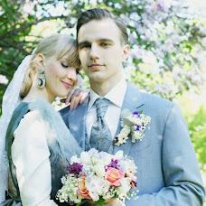 Wedding photographer Yuliya Ivanova (Ylia1Ivanova). Photo of 11.06.2016