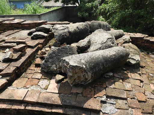 Wat Asok