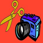 Clip Team Picture Icon