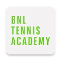 BNL Tennis Academy icon