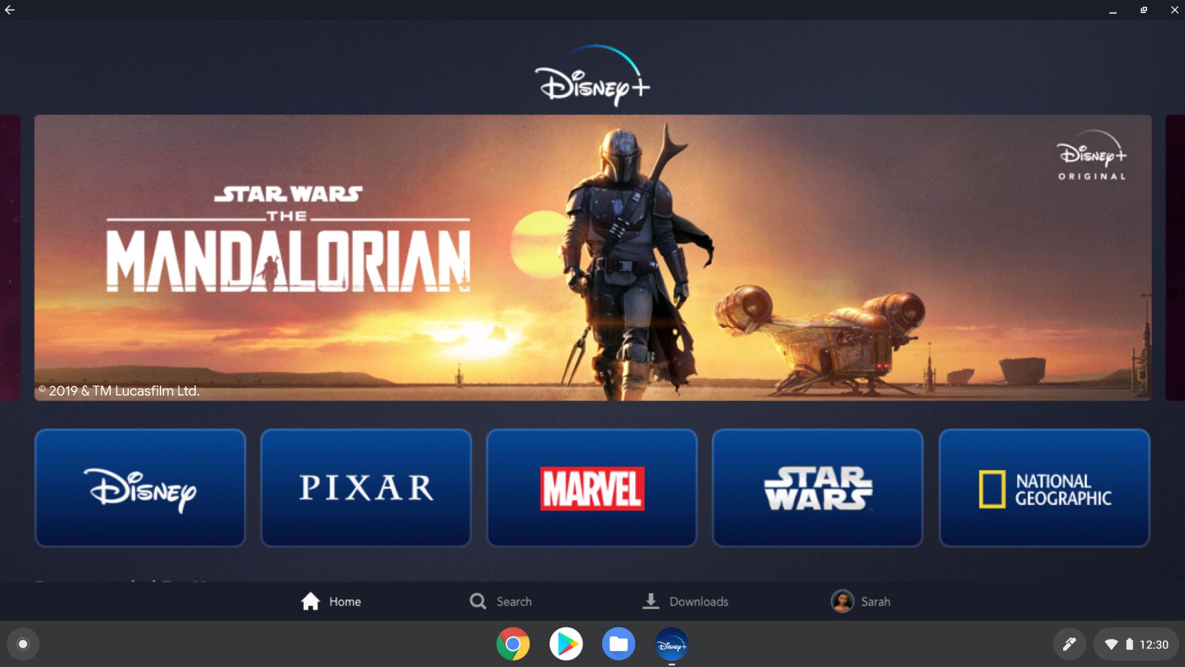 New Chromebooks 2020.Chromebooks Come With Perks Google Chromebooks