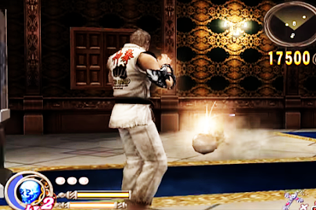 Trick For God Hand App Latest Version  Download For Android 3