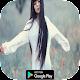 خلطات تطويل و تنعيم الشعر المجربة 2018 (app)