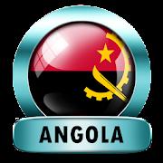 Angola Radio FM Stations