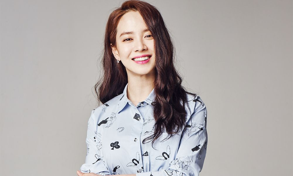 Song ji hyo and gary dating real life