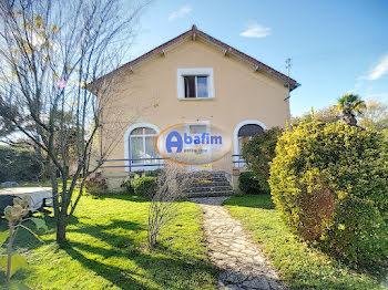 maison à Bordères-sur-l'Echez (65)