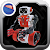 Evolution Robot file APK Free for PC, smart TV Download