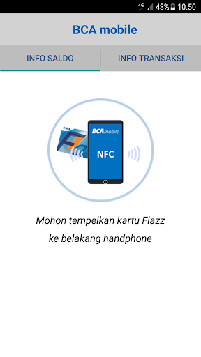 BCA mobile 1.5.4 screenshots 6