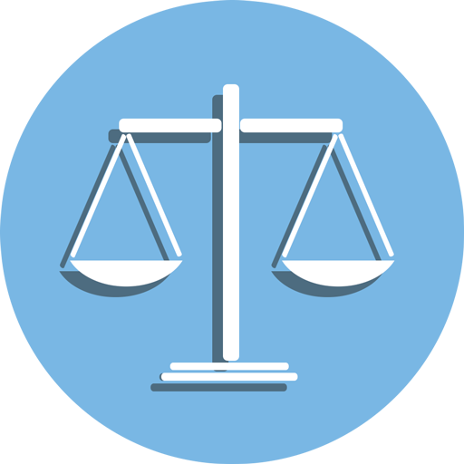 Basics of Law of Torts - Apps on Google Play