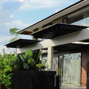 by Boy De Nova - Buildings & Architecture Other Exteriors