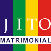 JITO Matrimonial for Jains