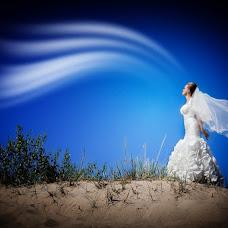Wedding photographer Aleksey Timokhin (AlexeyTimokhin). Photo of 26.10.2015