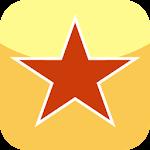 Strelok Pro 5.1.8 (Paid)