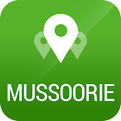 Mussoorie Travel Guide & Maps