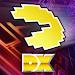 PAC-MAN CE DX TV icon