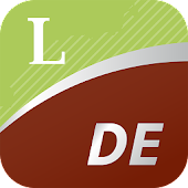 German-Slovak Dictionary