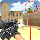Sniper Shooter Killer APK