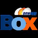NeweggBox Beta