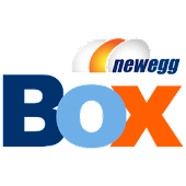 NeweggBox Beta