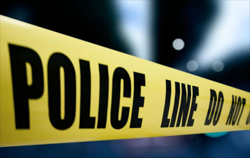 Man sought by Mpumalanga police after woman's body found in shallow grave