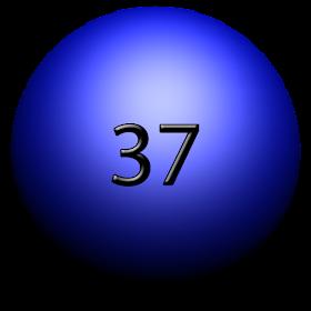 Лото - генератора чисел