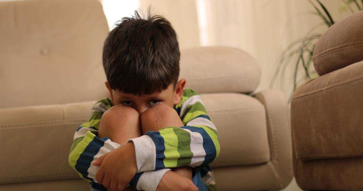 Çocuğa ölüm nasıl anlatılmalıdır?
