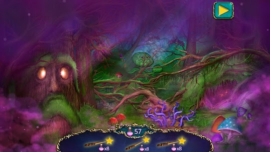 Dreamland Solitaire: Dark Prophecy Freemium Mod Apk 8