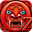 Temple Jung.. file APK for Gaming PC/PS3/PS4 Smart TV