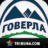 ru.sports.hoverla