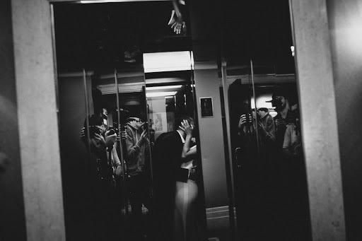 Свадебный фотограф Максим Артемчук (theartemchuk). Фотография от 15.01.2017