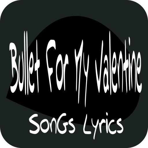 App Insights Bullet For My Valentine Lyrics Apptopia