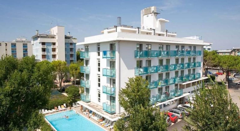 Hotel Katja