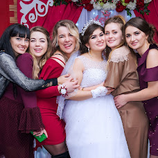 Wedding photographer Aleksandr Pavlenko (Olexandr). Photo of 29.03.2018