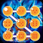 App Goku Lock Screen APK for Windows Phone