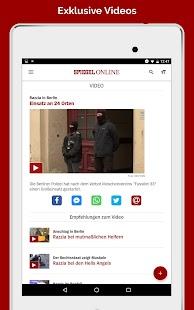 Www.Spiegel Online.De